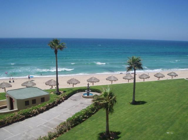 Welcome to Paradise! - Paradise on the Sea of Cortez - Sonoran Sun 305W - Puerto Penasco - rentals