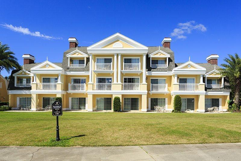 Seven Eagles View - 1 Bed, Amazing location, Amazing Views - Image 1 - Reunion - rentals