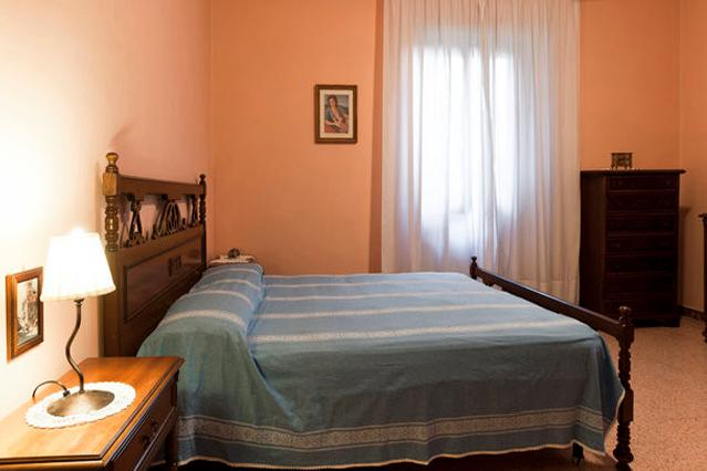 Flower Apartment in Fondi/Sperlonga - Image 1 - Fondi - rentals