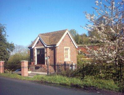 The Alum House - Tewkesbury Holiday Cottage - Glossop - rentals