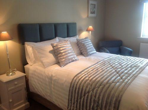 CARUS RETREAT TOWNHOUSE 5, Kendal, South Lakes - Image 1 - Kendal - rentals