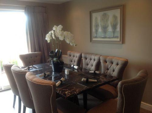 CARUS RETREAT TOWNHOUSE 6, Kendal, South Lakes - Image 1 - Kendal - rentals