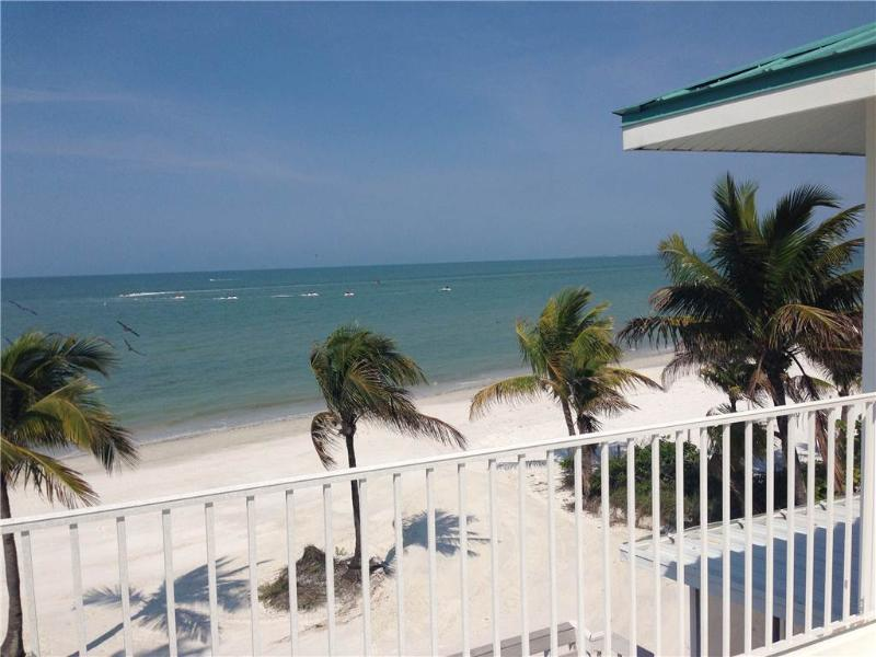 4280EB - Image 1 - Fort Myers Beach - rentals