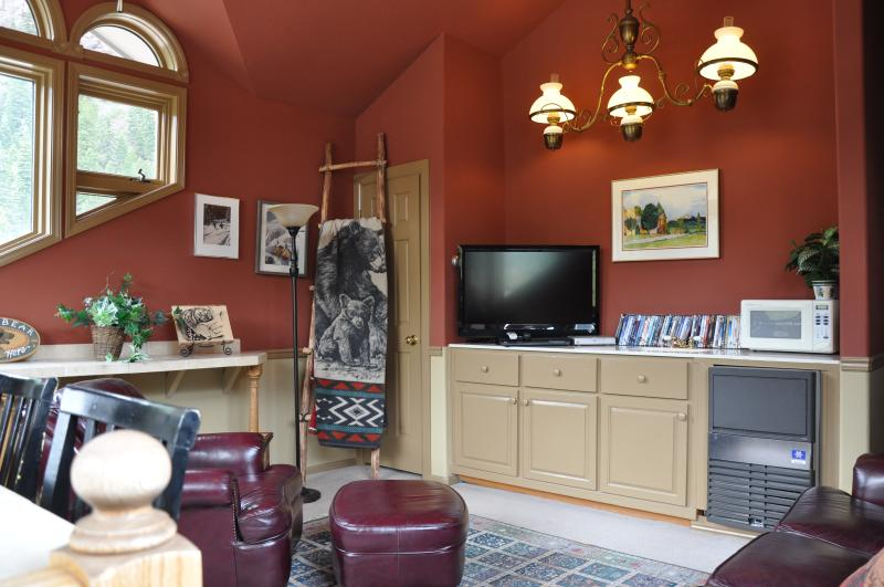 Beautifual 9 BR Home - Image 1 - Ouray - rentals