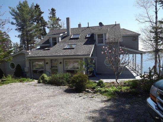 Island Retreat - Bold Ocean 3 Bedroom Amazing View - Southport - rentals