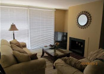 2 bedroom condo with oceanfront pool and spa - Image 1 - United States - rentals