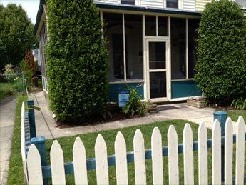228 Windsor Ave 5876 - Image 1 - Cape May - rentals