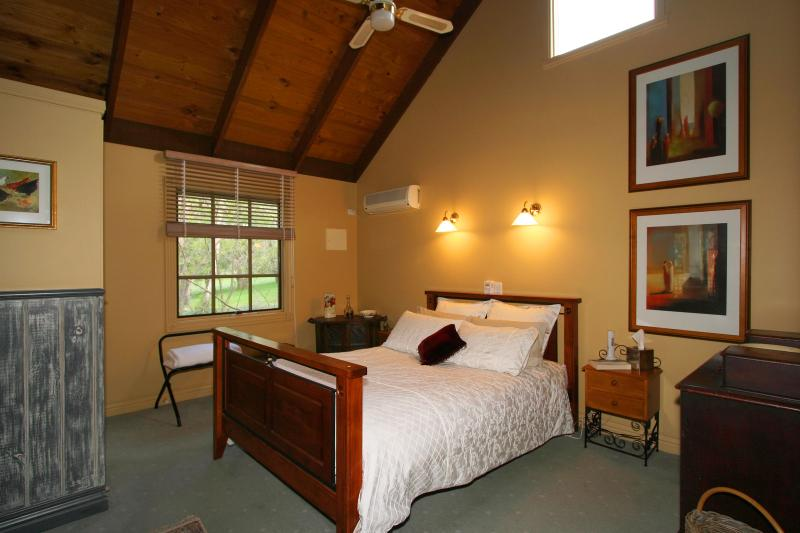 Trawool Cottages -  Pet friendly available - Image 1 - Seymour - rentals