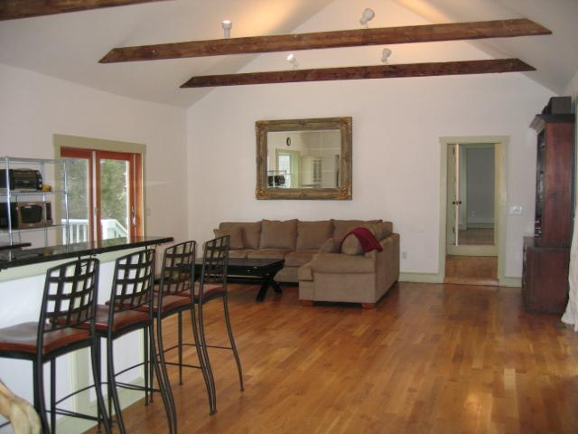 Huge Cape Cod Beach House - Image 1 - Harwich - rentals