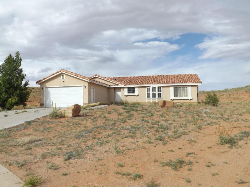 4 Bed 2 Bath  Vacation Rental - Image 1 - Lake Powell - rentals