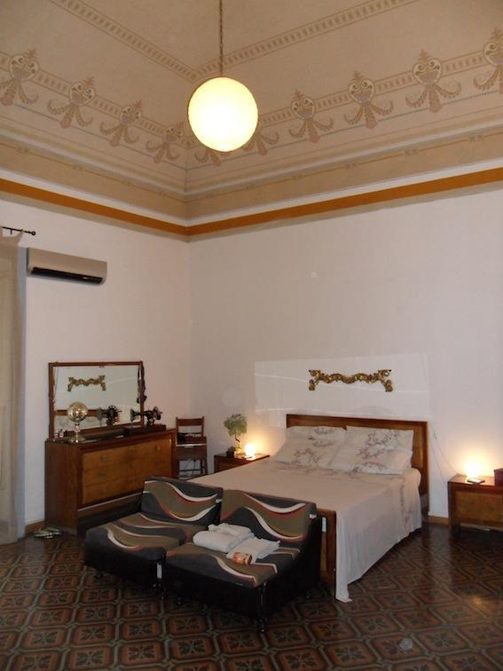 Heart Of Catania - Image 1 - Catania - rentals