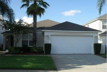 Luxury Family Villa Lake Berkley Drive - Luxury Florida Family Villa - Kissimmee - rentals