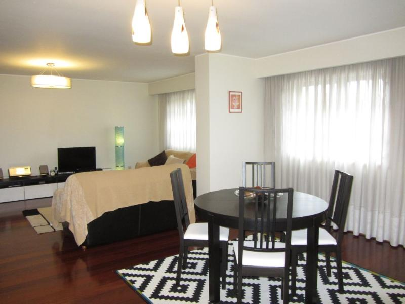Elegant and central located flat at 5 * hotel area - Image 1 - Abrantes - rentals