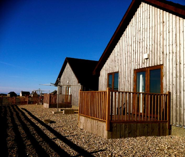Willow Cottage Self catering - Image 1 - Isle of Lewis - rentals