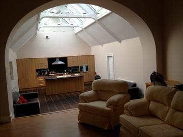 Luxury Boutique Suite 101 Hull - Image 1 - Kingston Upon Hull - rentals