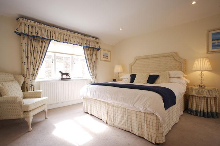 3Bed/3Bath Town House in Lancaster Gate - Image 1 - London - rentals