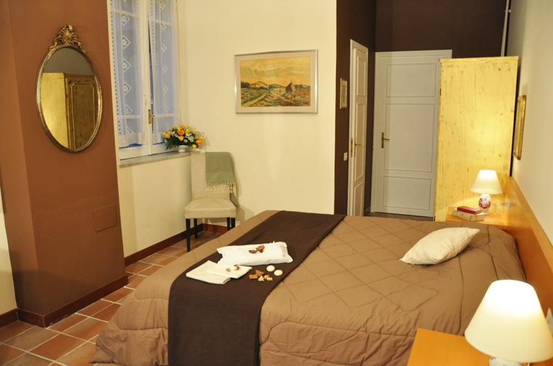 Charming comfortable Suite close St. Peter - Image 1 - Rome - rentals