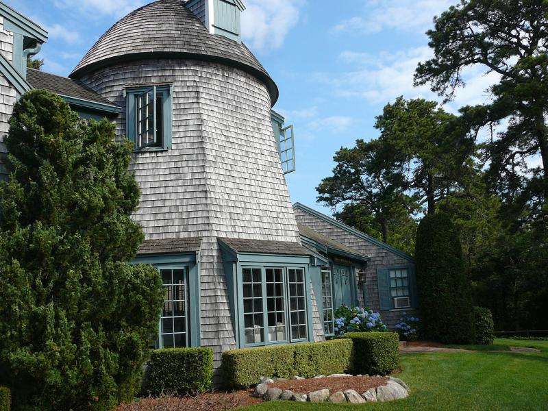 Windmill Home - Cape Cod Dream Vacation Home - North Chatham - rentals