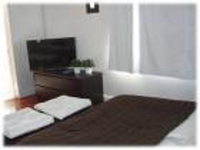 South Beach 3 room Pool, Golf & Tennis Resort lock-out Suites: Enrique, Marlene (7 pers) - Image 1 - Miami Beach - rentals
