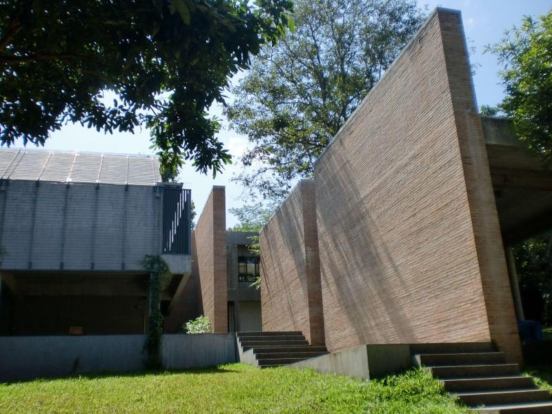 Modern Loft Villa with Private Pool - Image 1 - Chiang Mai - rentals
