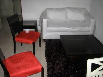 Spacious 1 Bedroom in the Heart of the city - Image 1 - Santo Domingo - rentals
