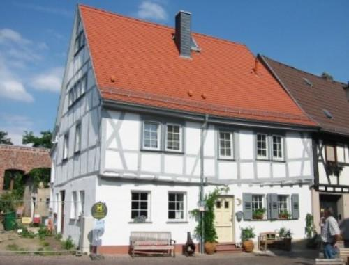 LLAG Luxury Vacation Apartment in Seligenstadt - 861 sqft, tasteful, functional, cozy (# 3916) #3916 - LLAG Luxury Vacation Apartment in Seligenstadt - 861 sqft, tasteful, functional, cozy (# 3916) - Seligenstadt - rentals