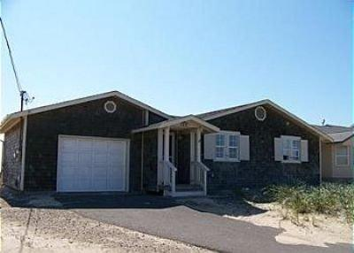 A Shore Thing ~ RA5755 - Image 1 - Waldport - rentals