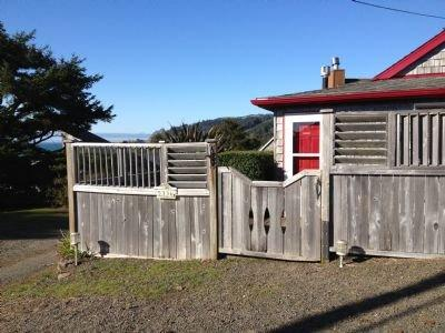 Birds Eye Beach House ~ RA5916 - Image 1 - Lincoln City - rentals