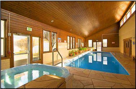 THIS IS A DUPLICATE LISTING - Image 1 - Santa Fe - rentals