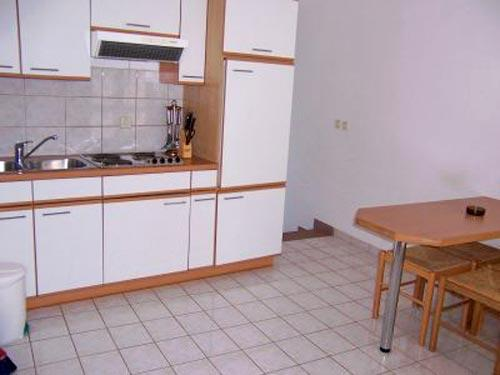 APARTMENTS ADAM - 13831-A8 - Image 1 - Croatia - rentals