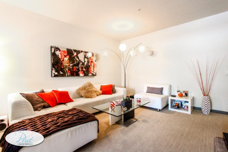 West Hollywood 2 Bedroom Sunset Suite - Image 1 - Los Angeles - rentals