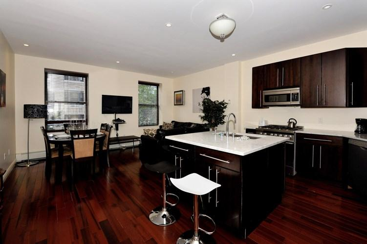 Luxury Central Park 3bed 2bath 8248 - Image 1 - New York City - rentals