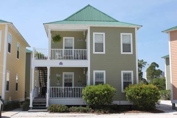 The Sand Dollar Cottage - ROMANTIC Beach Getaway for Couple! - Pensacola - rentals