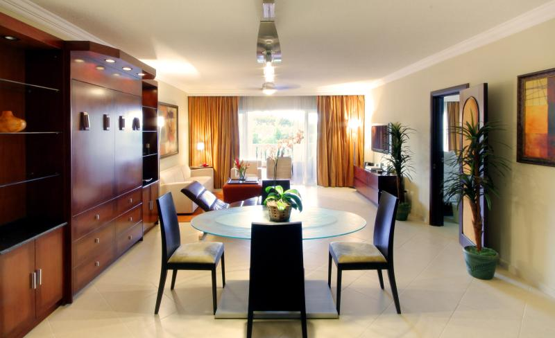 Spacious, elegant, immaculate w full kitchen - Cast your vote for the Presidential Suite! - Puerto Plata - rentals