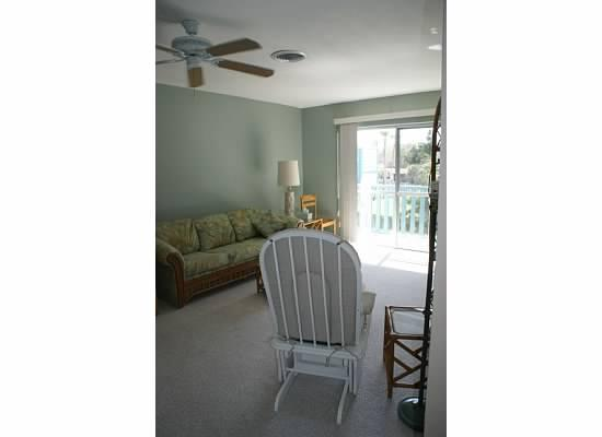 Sunny and bright - 3 Month minimum rental at our Cape Canaveral Condo - Cape Canaveral - rentals