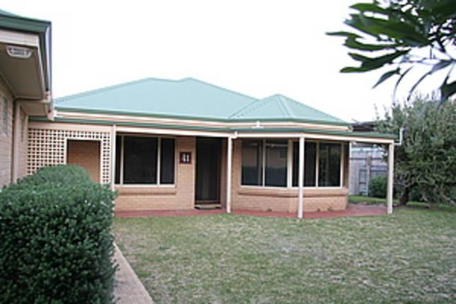 Prevelly Beach Shack - Image 1 - Prevelly Park - rentals