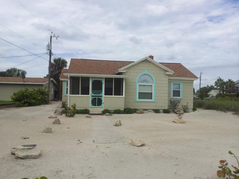 804 N. Atlantic Ave. - Image 1 - New Smyrna Beach - rentals