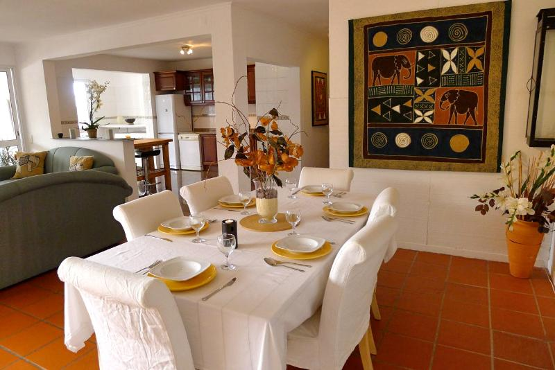 Bay View House, Funchal - *Free WIFI* - Image 1 - Funchal - rentals