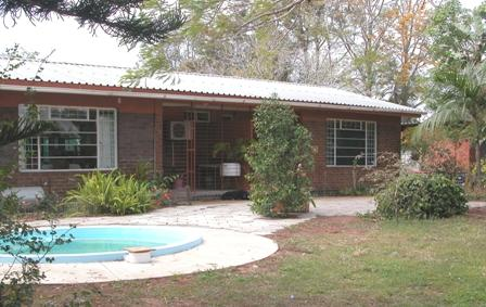 Dinizulu Cottage - Dinizulu Cottage - Hluhluwe - rentals