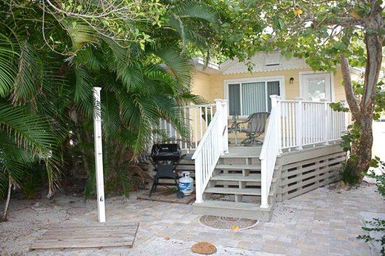 Tropical Bliss - Tropical Bliss - Fort Myers Beach - rentals