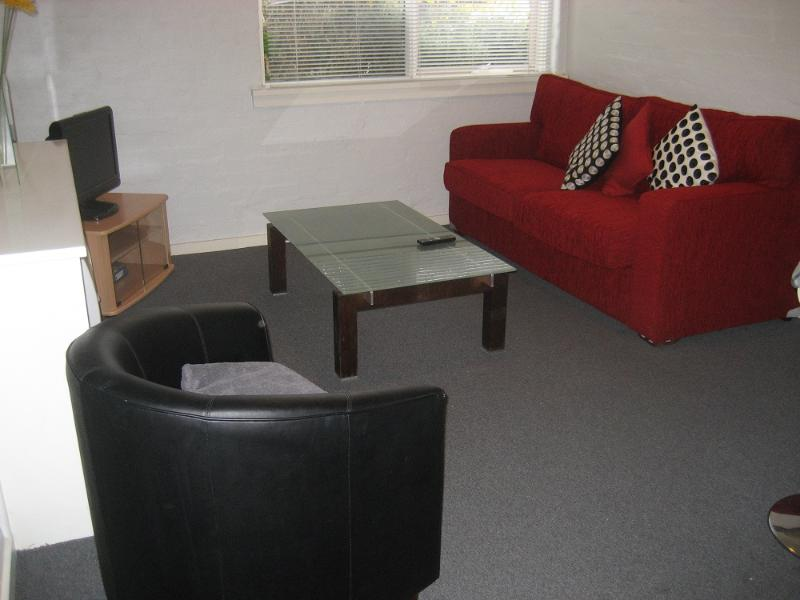 Lounge - Kensington Accommodation - Kensington - rentals