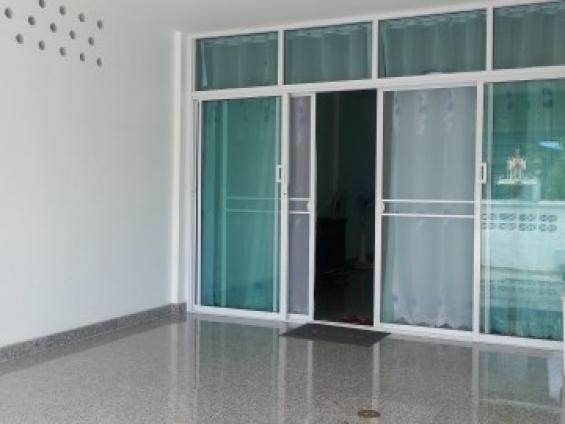 Townhouses for rent in Hua Hin: T6001 - Image 1 - Hua Hin - rentals