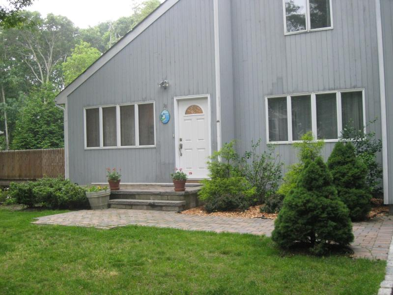 Hamptons Summer Rental - East Quogue - Image 1 - East Quogue - rentals