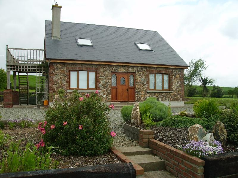 Grey Seal House - Homely Cottage Wexford - Northern Ireland - rentals