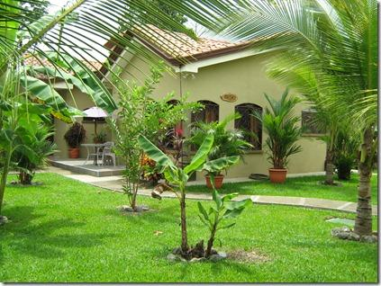 Casa Hummingbird - Casa Hummingbird - Resort villa close to the pool. - Playa Hermosa - rentals