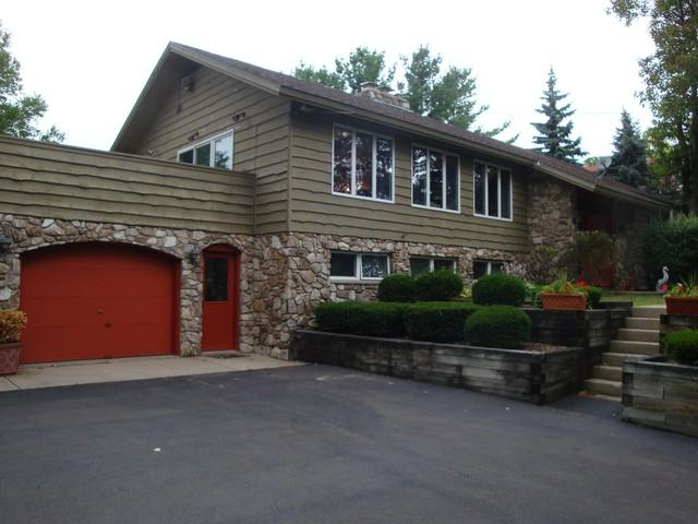 Slice of Heaven - Gorgoeus 6 br/3 bath on Lake - Stevensville - rentals