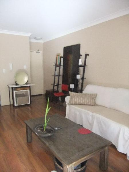 Living Space - Great Apartment for New Year in Sydney! - Sydney - rentals
