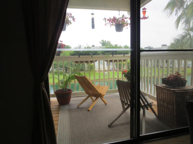 Great Location for Charleston, S.C. or the Beach - Image 1 - Arkdale - rentals