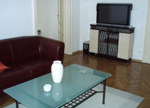 Vacation Apartment in Vienna  - 969 sqft, spacious, elegant, convenient (# 4183) #4183 - Vacation Apartment in Vienna  - 969 sqft, spacious, elegant, convenient (# 4183) - Wienhausen - rentals