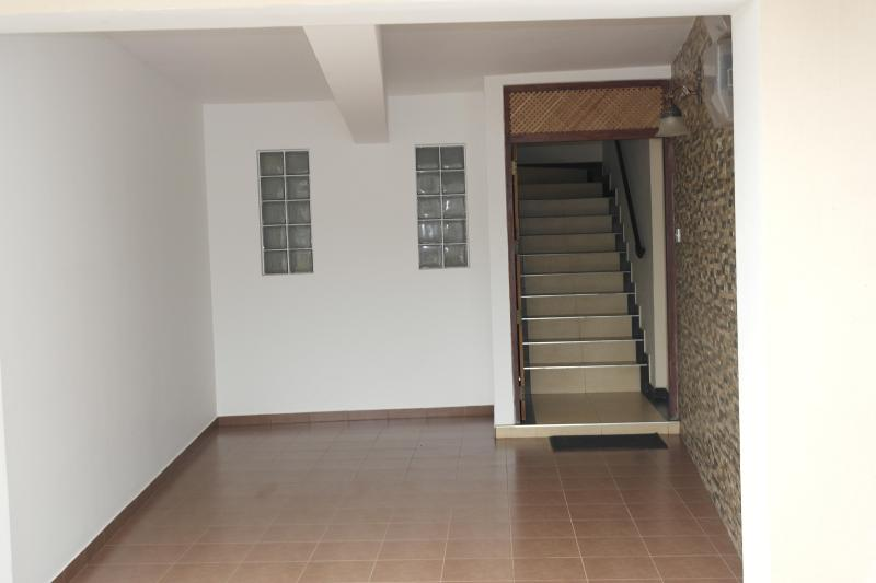 Holiday Home / short term accommodation - Colombo - Image 1 - Colombo - rentals